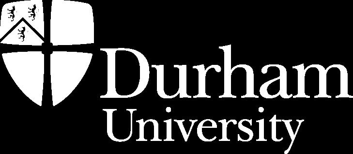 durham-logo(CMYK)